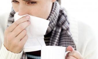 Enfermo sin seguro