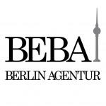 BEBA_logoFACEBOOK-02
