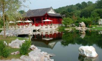 Jardines del mundo,, impresionantes China-340x205