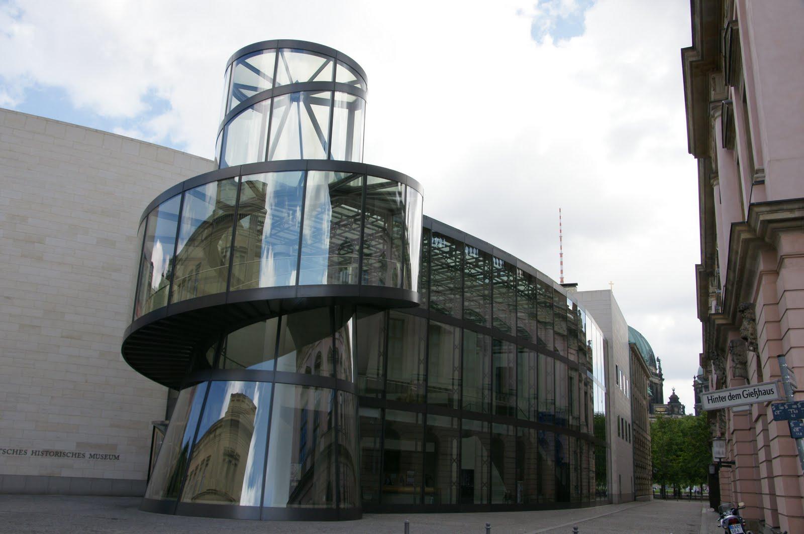 kriegs museum berlin