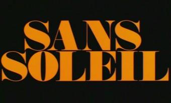 SANS SOLEIL2
