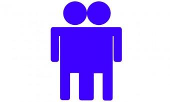 Solistas Unidos logo 1