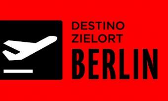 Destino-Berlin