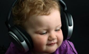 descargar musica infantil gratis en espanol