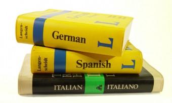Traductores