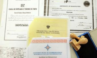 Nueva ley 2012