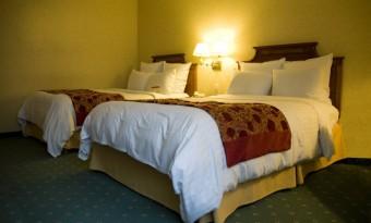 hotel-anmeldung