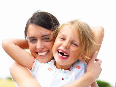 10 reglas para ser una buena Au pair