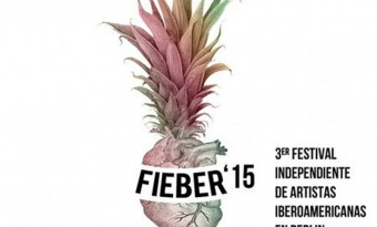 fieber-crowdfunding