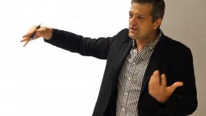alejandro-lorente-ponente