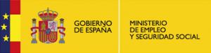 ministerio-espana