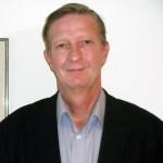 Claudio Steinmeyer