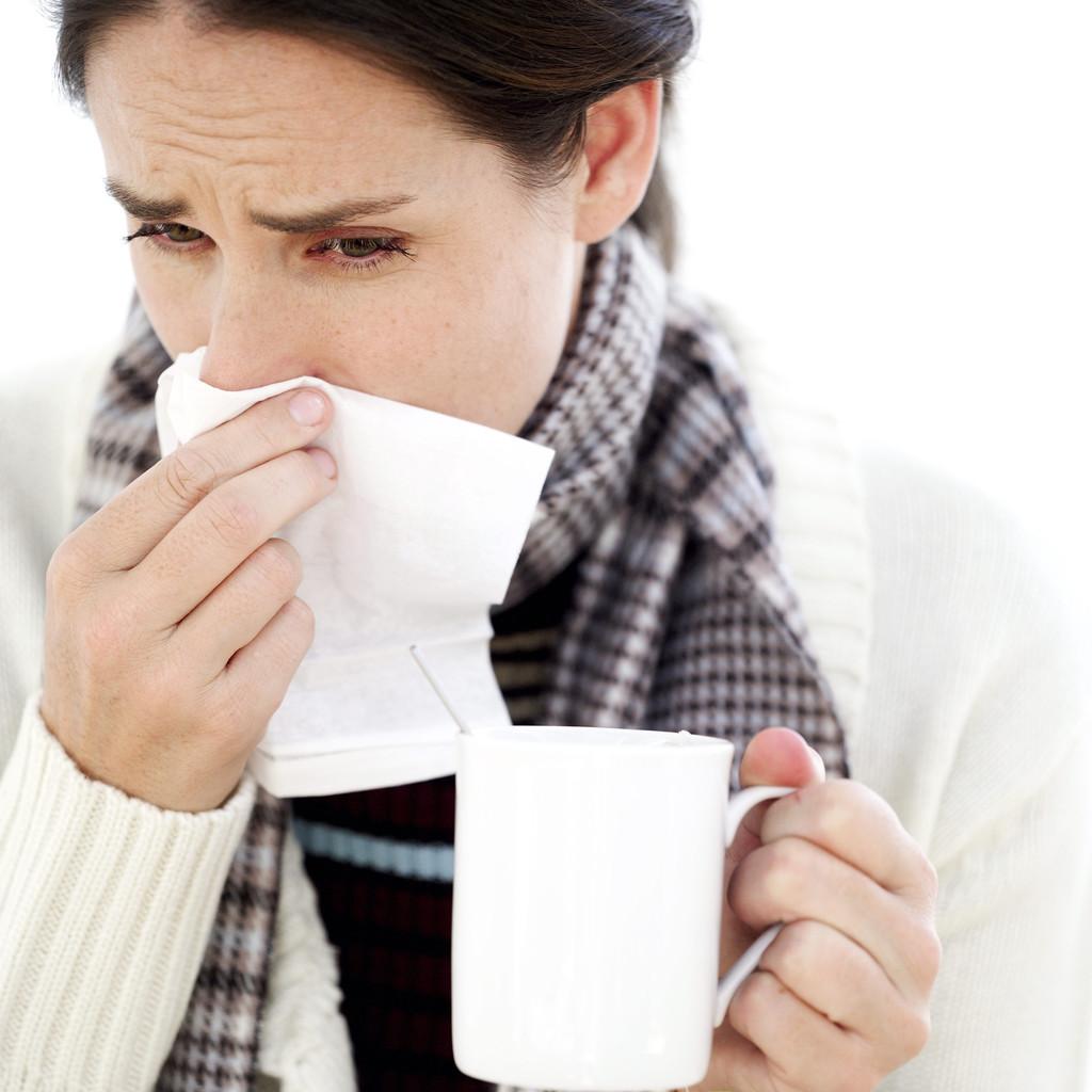 Enfermo, sin papeles y sin seguro médico