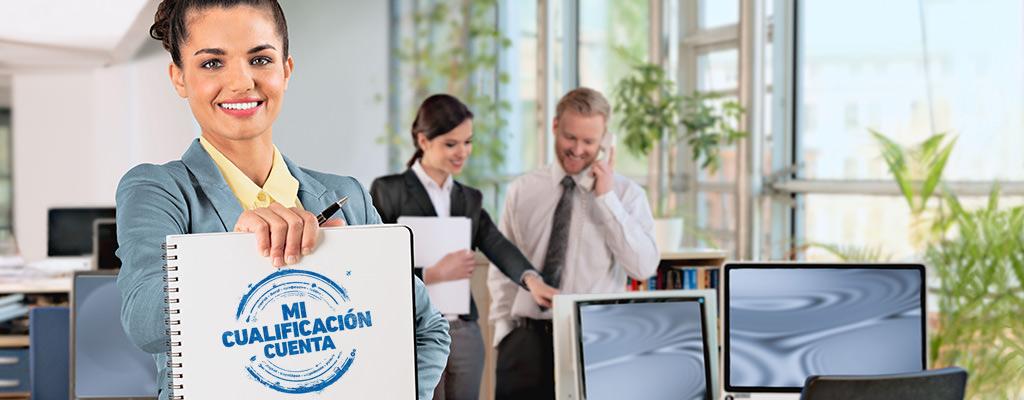 Nueva Web en español para homologar tu título profesional en Alemania